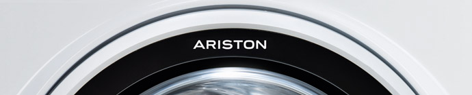 Ariston washing machine