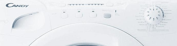 Candy Washing Machine Repair
