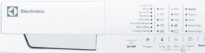 Expert Electrolux Appliance Repair Engineers In Your Local