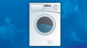 History of Washing Machines