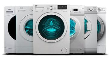 Washing Machine Buying Guide Uk